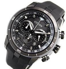 Citizen Ca4157 09e 楽天市場 citizen シチズン ca4157 09e ecodrive エコドライブ ソーラー クロノグラフ ブラック ラバーベルト メンズウォッチ 腕時計 腕時計とアクセ 雑貨