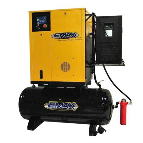 ridgid 6 gal portable vertical pancake air compressor