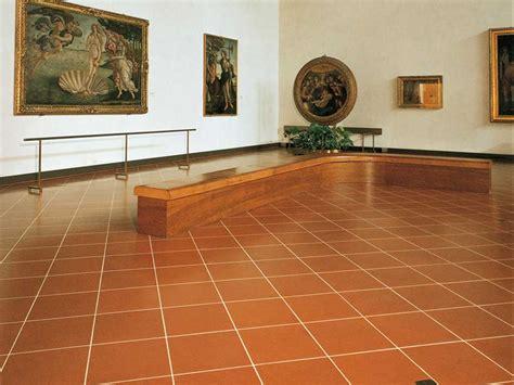 pavimento cotto fiorentino manetti cotto eliantonio pavimenti parquet