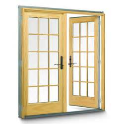 Andersen Patio French Doors by Patio Doors Andersen Wood Patio Doors Opal