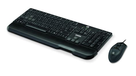 Pelapis Keyboard Book Of Ibara Jajaran Keyboard Gaming Terbaru Logitech G