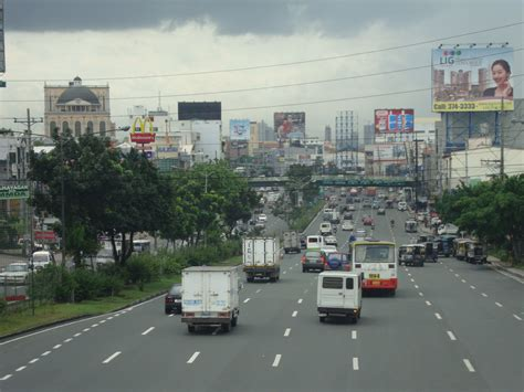 Opinions On Quezon City