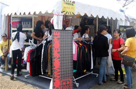 Jaket Sweater Hoodie Stussy Stusy Keren Warung Kaos kickfest bandung 2010
