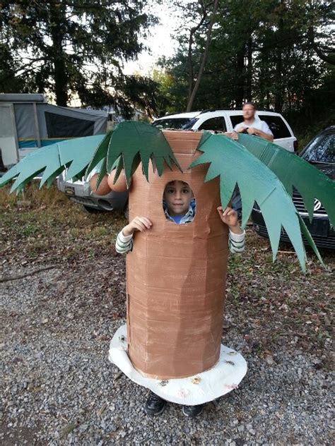 How To Make Handmade Tree - tree costumes clc tree services the
