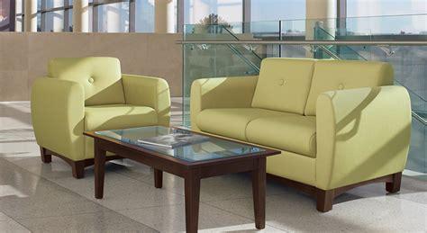 office furniture prairie mn reception lobby office furniture az total office