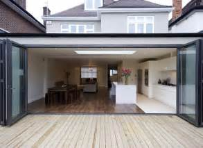 kitchen extension plans ideas 1000 images about extension ideas on kitchen