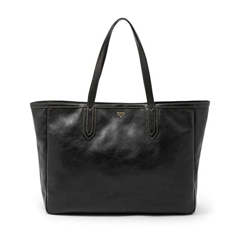 New Fossil Sydney 6037 sydney tote zb5488 fossil 174