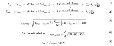 capacitor esl calculator calculate capacitor esl 28 images calculating esl of a capacitor aura auro design pdn