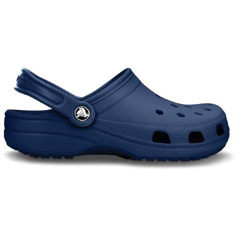 Green List Orange Size 42 crocs classic clogs black white blue pink green