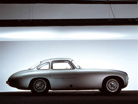 A Ferrari Drove 300 Kilometers In One And A Half Hours How Fast Was The Car Going by Oursl 1952 The 300 Sl Racing Sports Coupe
