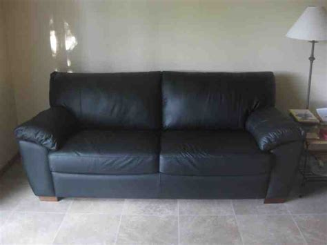 black leather sofa slipcovers couch covers for leather sofas home furniture design