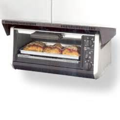Wall Mounted Toaster Oven Oven Toaster Toaster Oven Under Cabinet Mount