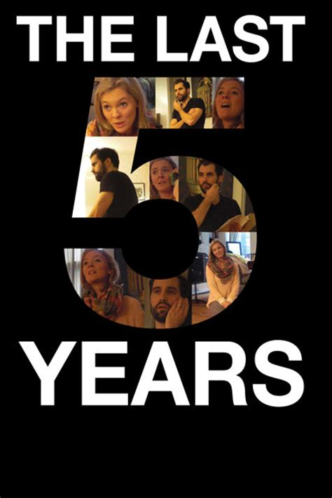 The Lost Years sb opera to perform hit musical the last five years in