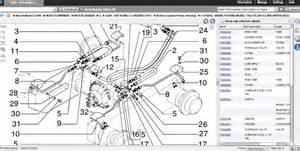 new tractor wiring diagrams new wiring diagram free