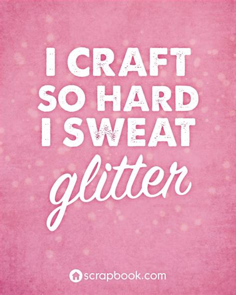 Craft Meme - 13 craft memes that are us all over papercrafter blog