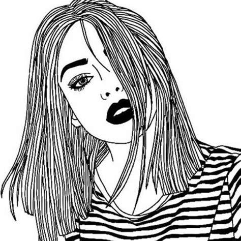 imagenes animadas en blanco y negro imagenes de chicas blanco y negro editadas buscar con