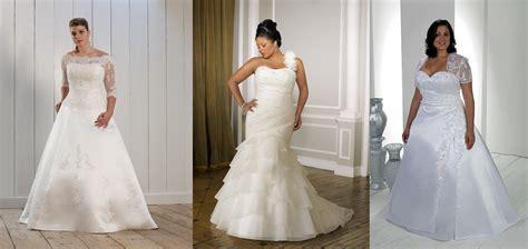 gaun pengantin khusus wanita big size toko baju