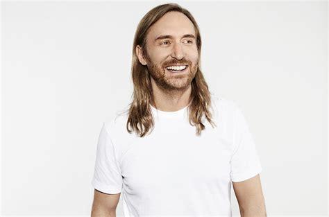 Kaos David Guetta 03 david guetta greatest hit