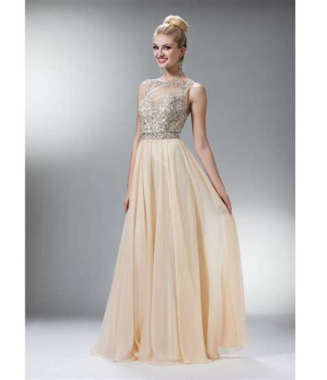 Dress Vintage prom dresses memory dress