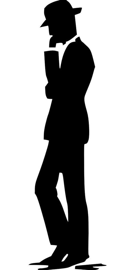 imagenes png hombre araña imagen gratis en pixabay pensamiento personas hombre