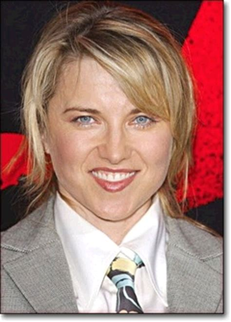Film Lucy Quel Age | quel 226 ge a lucy lawless