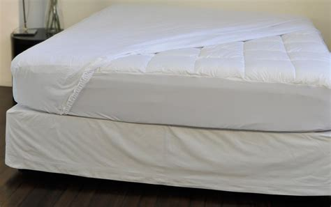 Mattress Cover Bed by Furniture The Many Advantages Of Using Stunning Mattress
