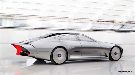 concept mercedes 2015 mercedes benz concept iaa