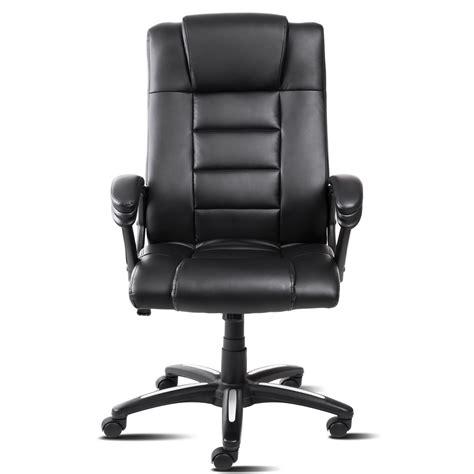 silla de oficina silla de oficina ejecutivo silla direccion polipiel