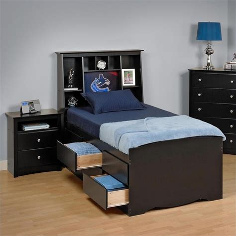 black queen bedroom set black queen bedroom sets www imgkid com the image kid has it
