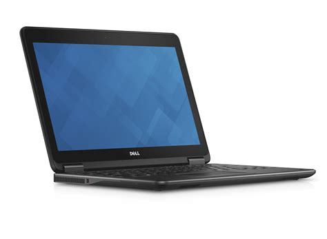 Laptop Dell Latitude E7240 I5 dell latitude e7240 ultrabook review pcworld
