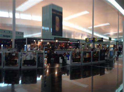 barcelona departures eating barcelona airport terminal 1 departures