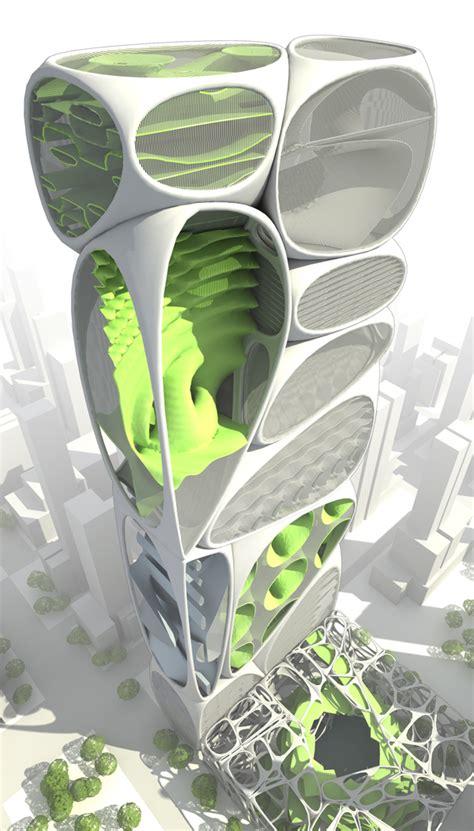design environment nature reflecting nature through design after design has