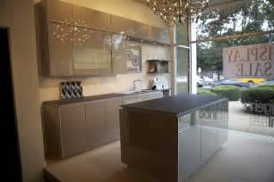 Gray Kitchen Ideas 15 Inspiring Grey Kitchen Cabinet Design Ideas