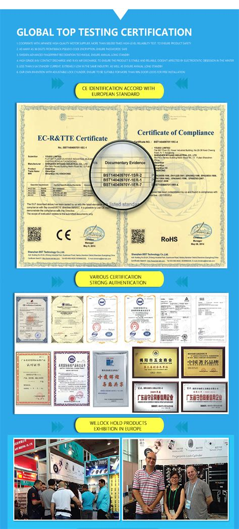 cadenas empreinte digitale prix chine mode biom 233 trique d empreintes digitales porte