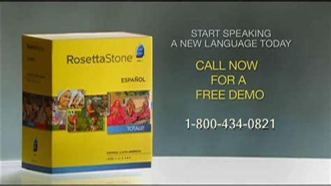 rosetta stone trial rosetta stone tv commercial for more than words ispot tv