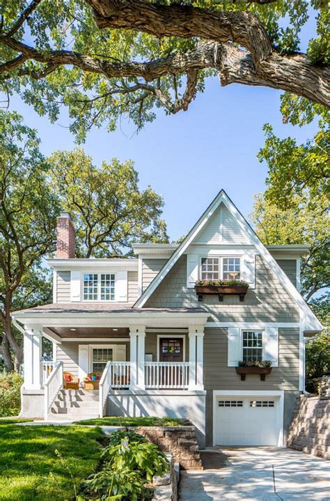 cute homes 25 best ideas about american houses on pinterest