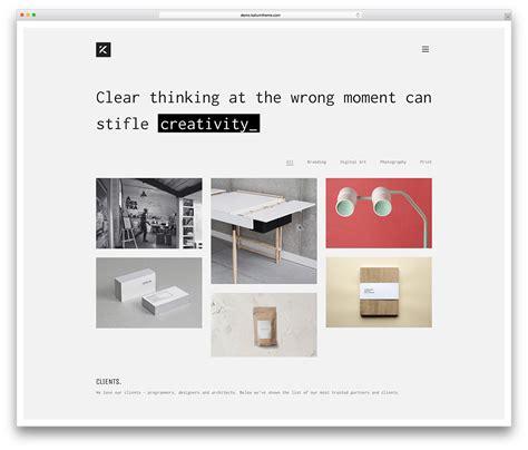 20 masonry grid style wordpress themes 2018 colorlib