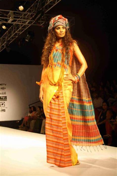 fashion design university of bangladesh in style m vibrant collection of bangladeshi designer