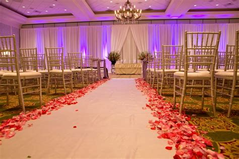 pipe and drape wedding wedding pipe and drape wholesale pipe and drape for