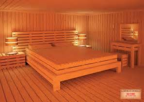 six air con maintenance bedroom sauna ads of the