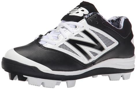 new balance baseball shoes galleon new balance j4040v3 youth baseball shoe