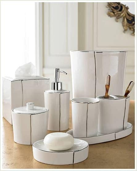 white bathroom set bathroom accessories sets design karenpressley com