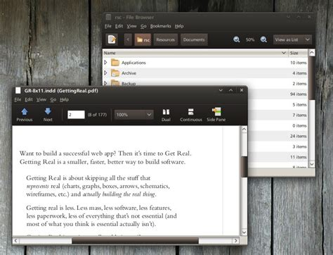 themes gnome ubuntu 30 stunning gnome desktop themes for linux users