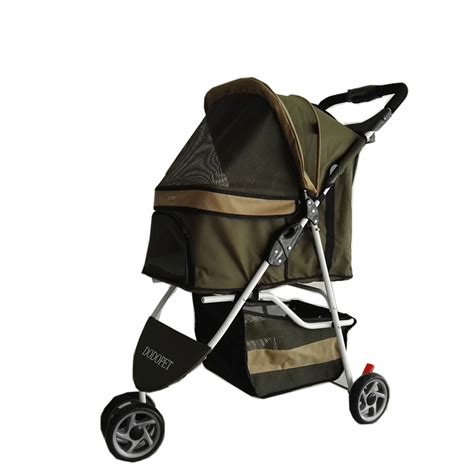 strollers for small dogs get cheap small strollers aliexpress alibaba