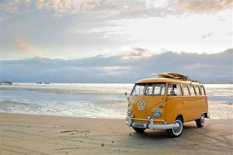 volkswagen bus beach 421 best images about vw type 2 on pinterest cing