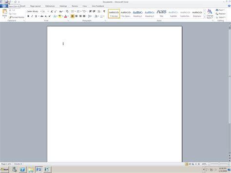 httpdwvgwszwvphjxwbb softstorepremium combrowsesearchqmicrosoft office 2010 partes de la ventana de microsoft word office de 2016