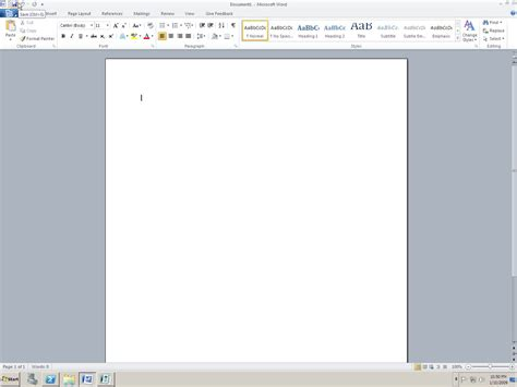 httpmhknawjllltbuqwt softstorepremium combrowsesearchqmicrosoft office 2013 partes de la ventana de microsoft word office de 2016