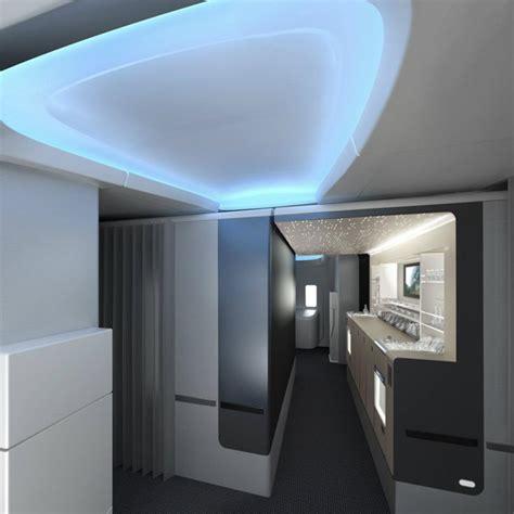 Airways Interior by Photos American Airlines Reveals Boeing 777 300er