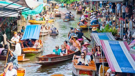 boat trip in bangkok bangkok tours best things to do in bangkok