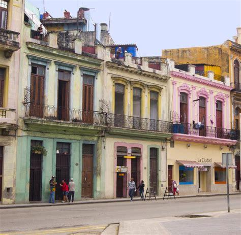 Haus Auf Kuba Kaufen by Kuba Investoren Aus Dem Ausland Kaufen H 228 User In Havanna